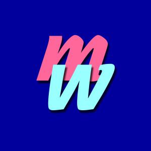 mwlive_logo