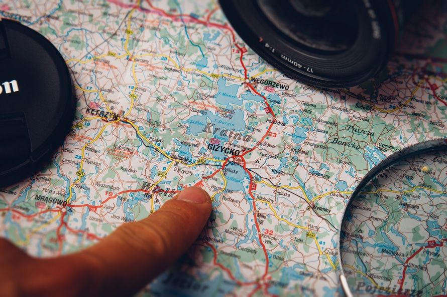 night-camera-lens-map-large