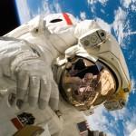 週末は宇宙旅行を楽しんでました!(#1369)