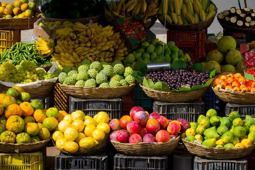 fruits-market-colors-large