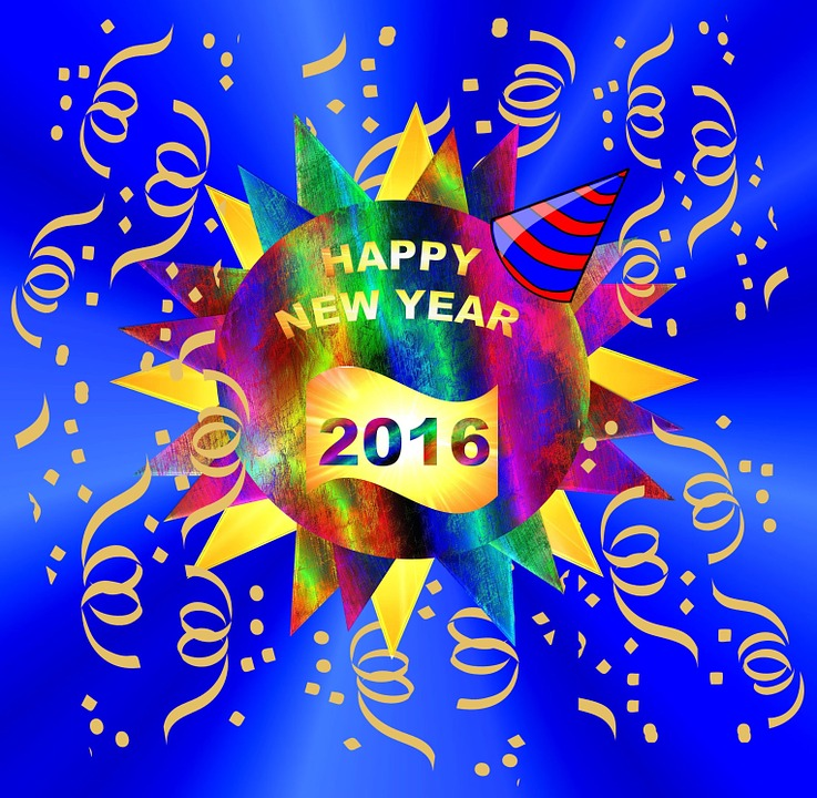 happy-new-years-985741_960_720