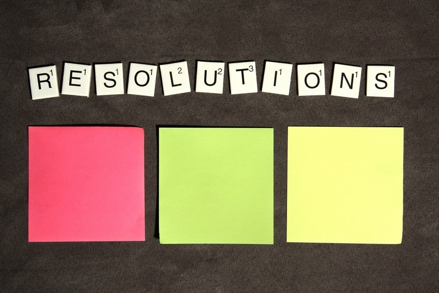 scrabble-resolutions-large