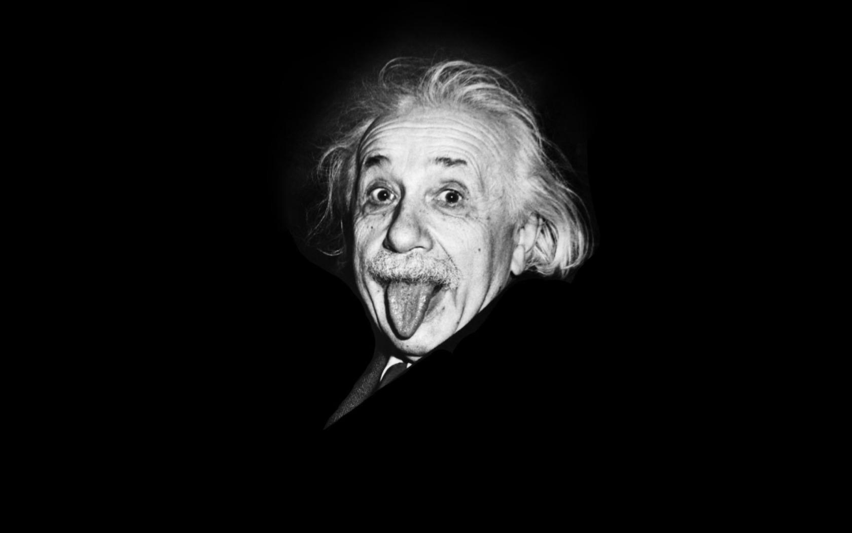 Einstein01