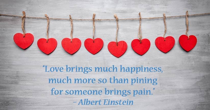 einstein-love-9-0201.jpg.824x0_q71