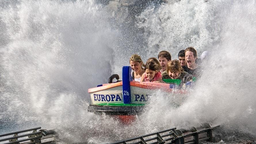 amusement-park-europa-park-boot-park-large