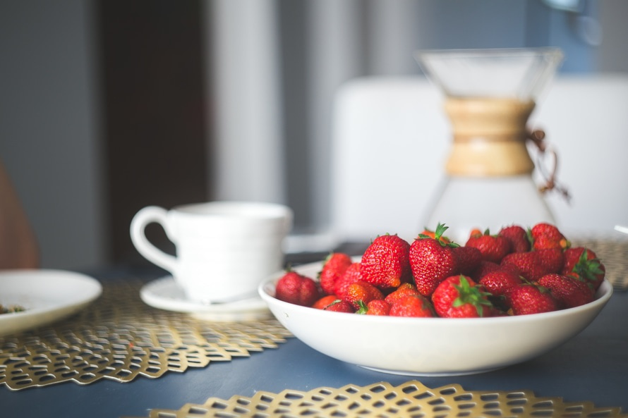 food-healthy-red-summer-large