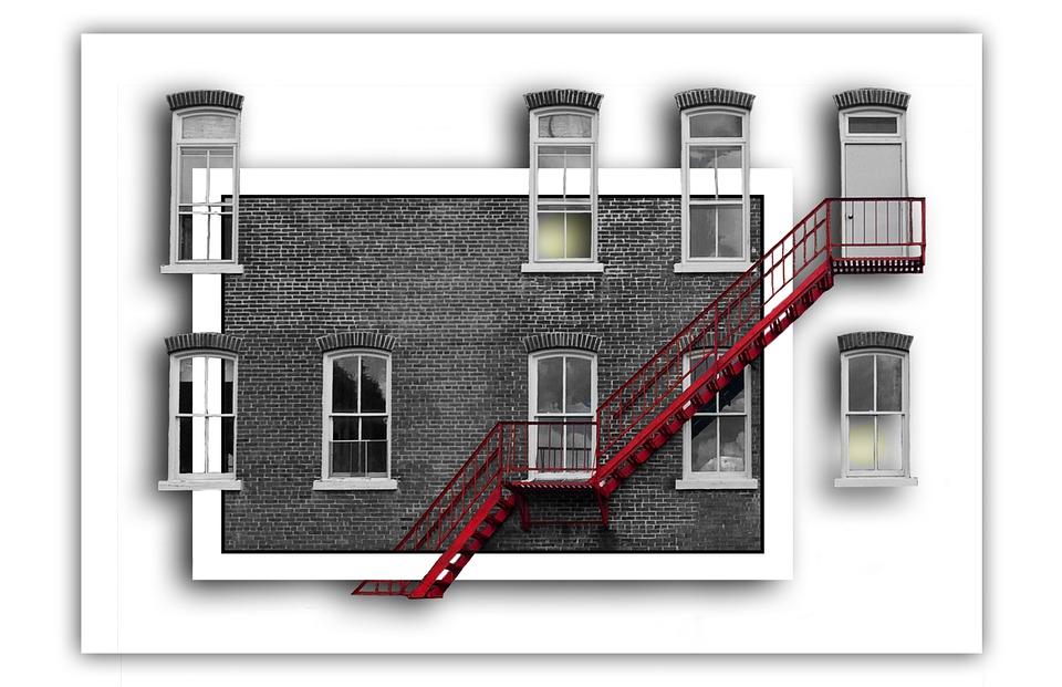 architecture-166534_960_720