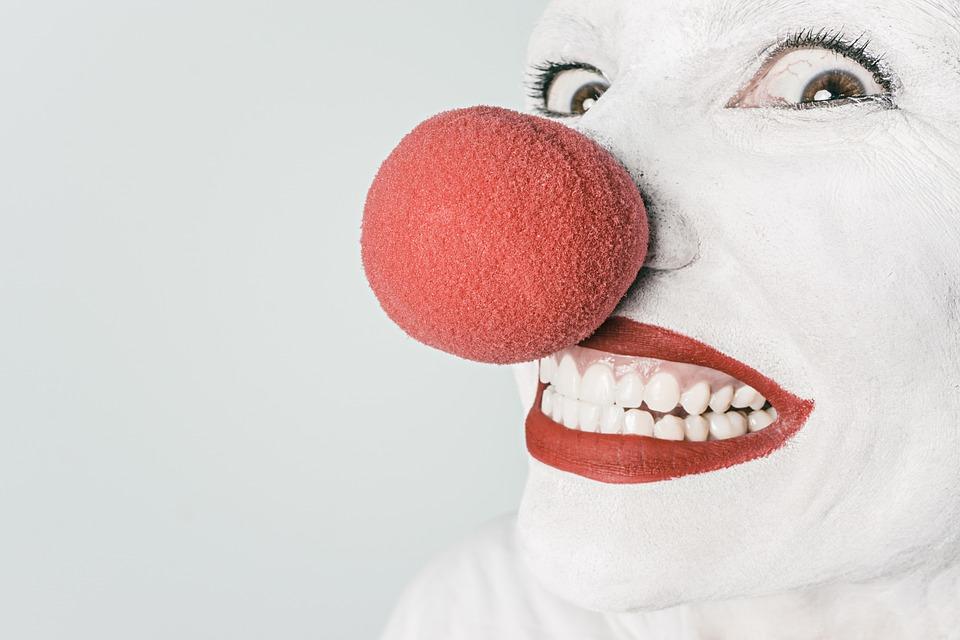 clown-362155_960_720