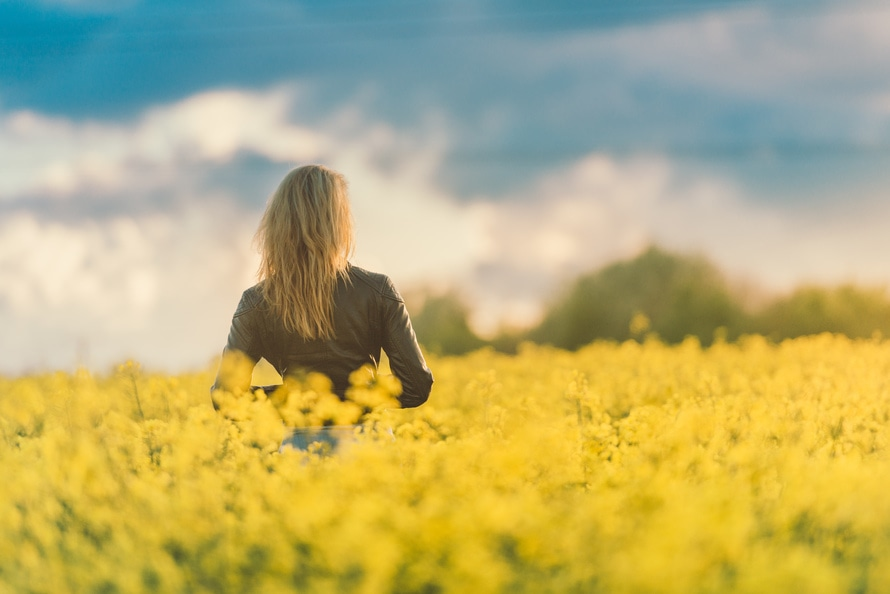 nature-sunset-person-woman-large