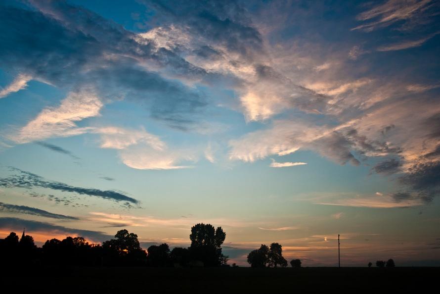 sky-sunset-clouds-blue-5644-large