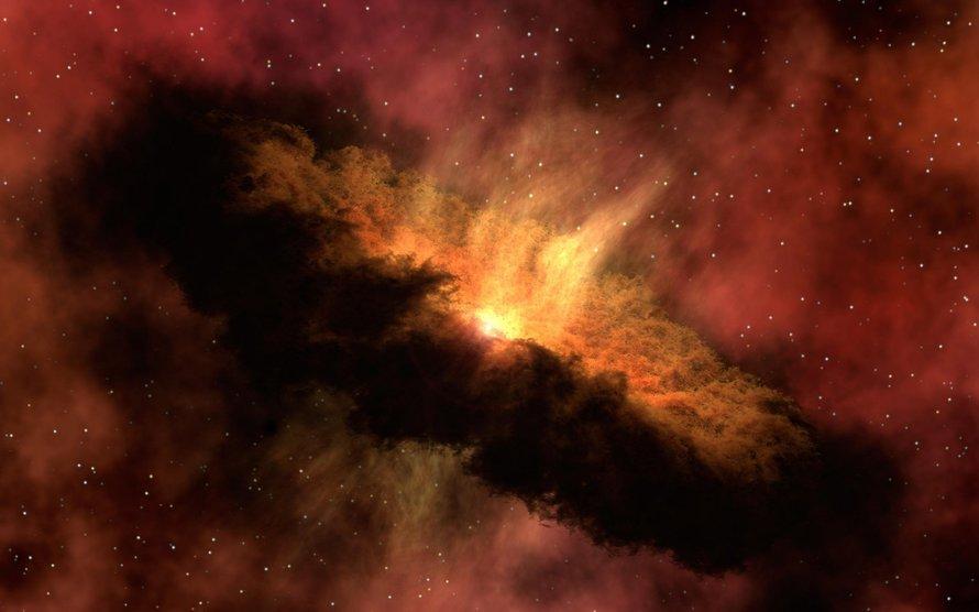solar-system-emergence-spitzer-telescope-telescope-41951-large