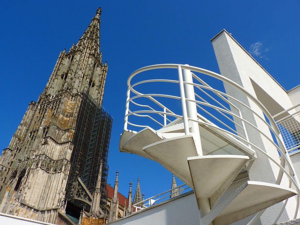 ulm-cathedral-6286_960_720