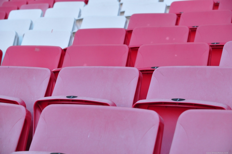 Seats-in-an-arena781