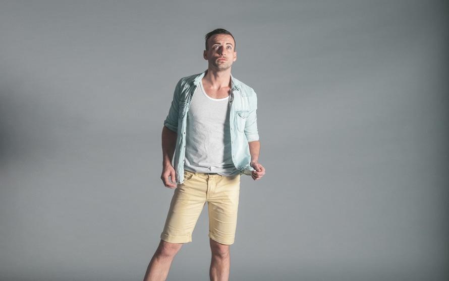 fashion-man-person-shorts-large
