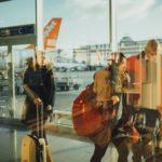 海外旅行前にやるべきたった1つのこと(#756)
