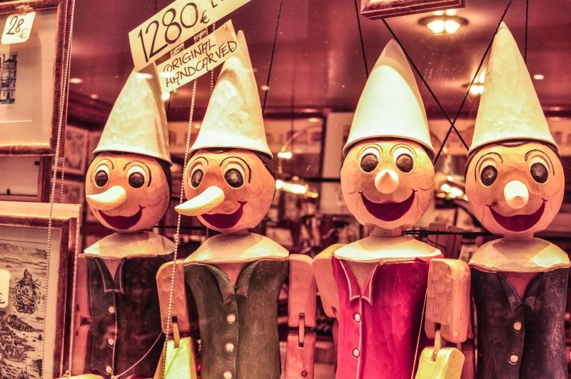 pinocchio-puppets-5692
