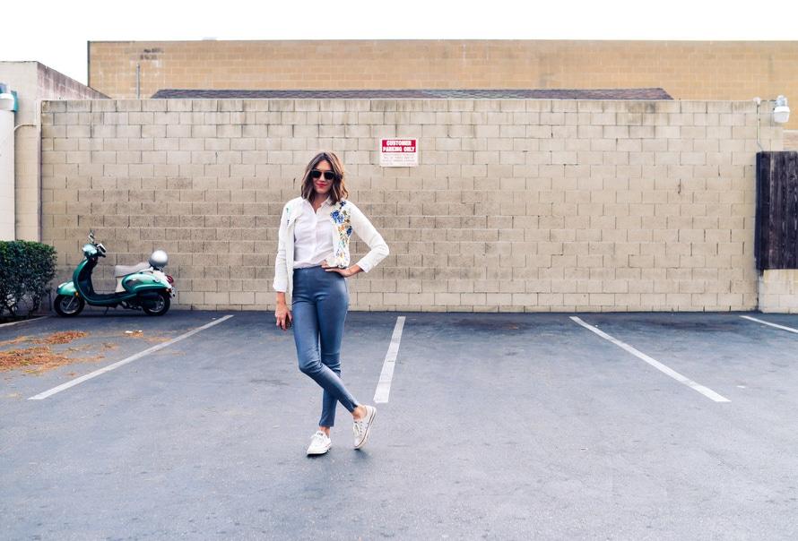 sunglasses-woman-model-fall-large