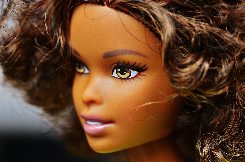 barbie-1426039_960_720