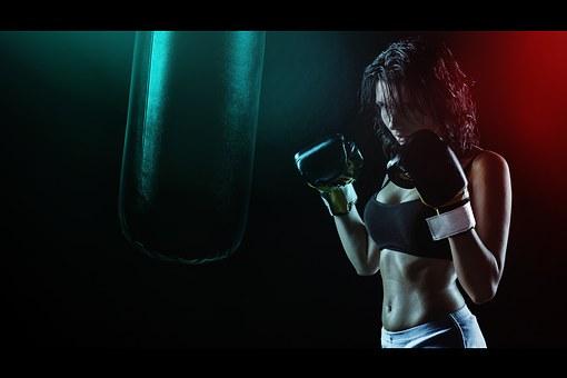 girl-boxer-1333600__340