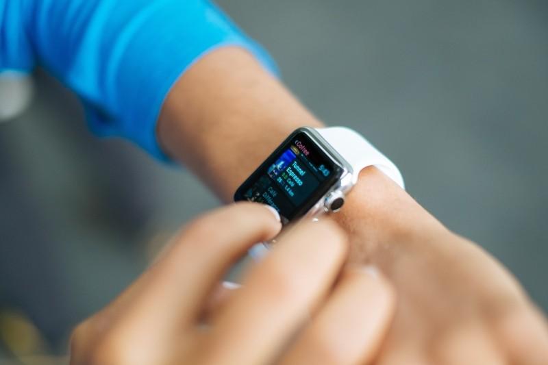 apples-screen-technology