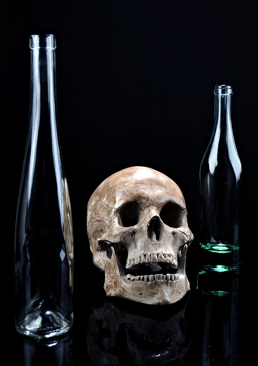 death-614644_960_720