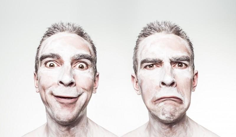 1-double-portrait-of-sad-and-happy-man