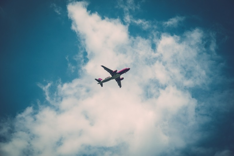 airplane-blue-sky-clouds-travel-trip