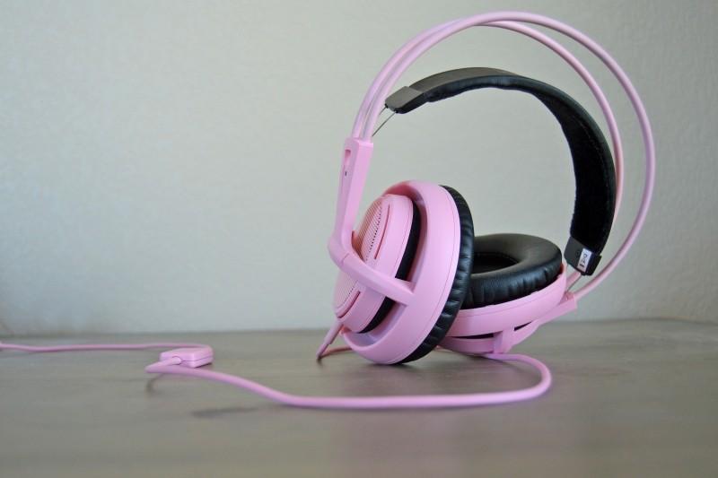 headphones-mic-headset-audio-sound-music-voice