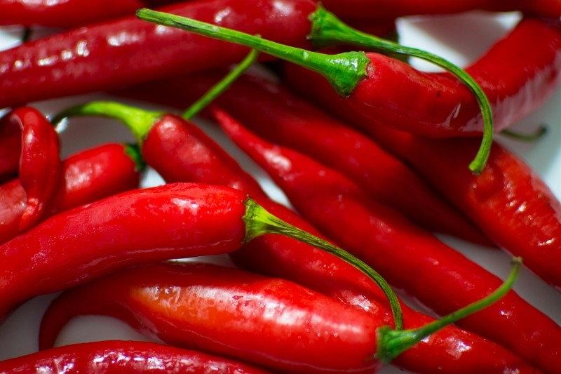 pepper-hot-spicy-chili-food-spice-ingredient