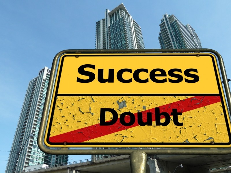 success-road-sign-traffic-sign-career-rise