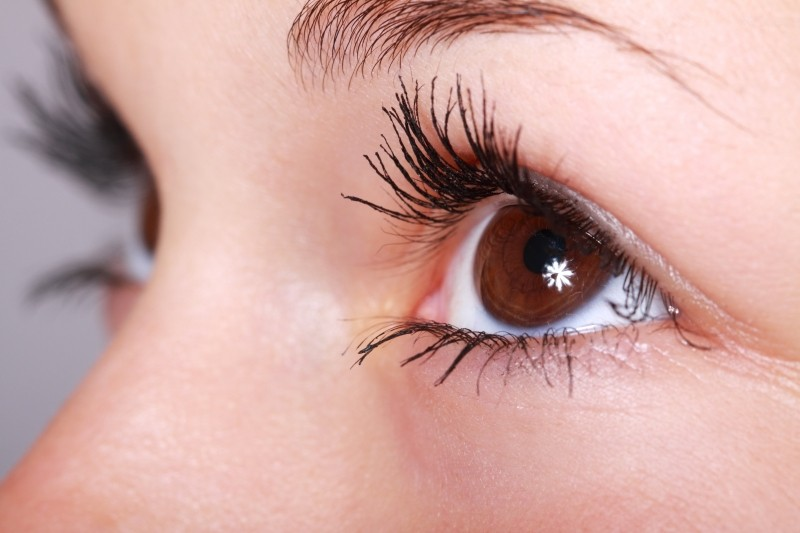 close-up-of-womans-eyes-with-reflections