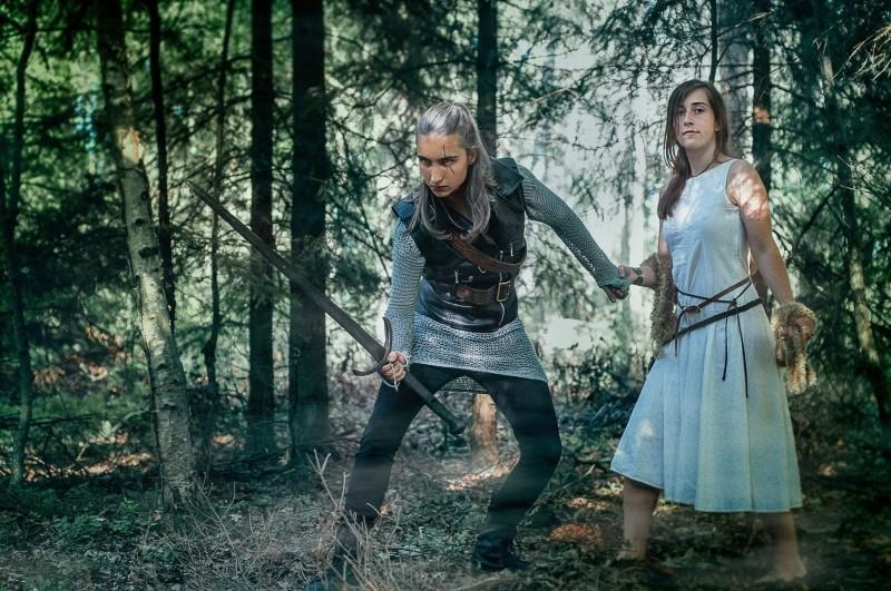 fantasy-scene-in-forest