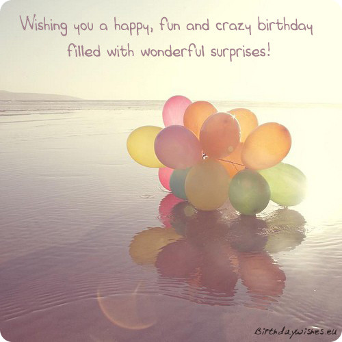 bday-quotes-for-friend