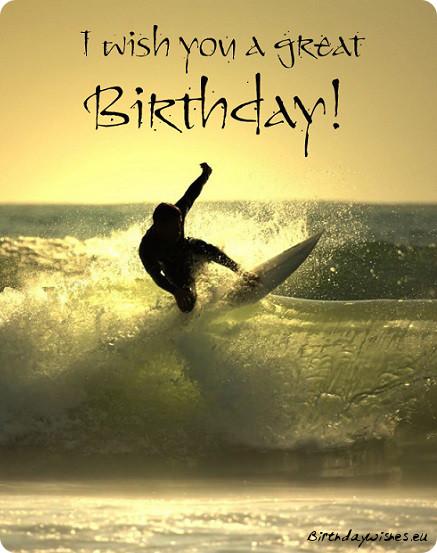 birthday-ecard-for-friends
