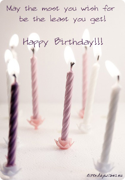 free-birthday-cards-for-friend