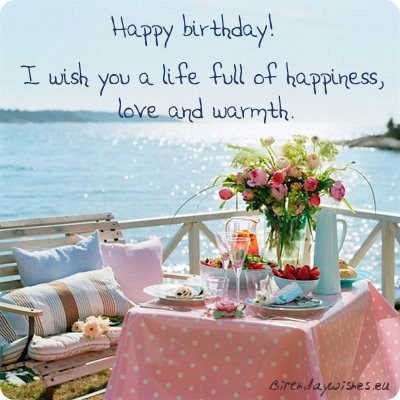 happy-bday-wishes-for-friends