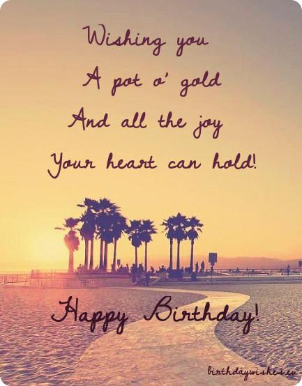happy-birthday-card-for-friend