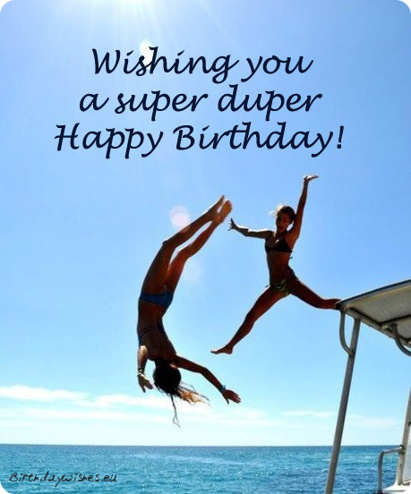 happy_birthday_cards_for_friends