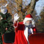 もうすぐクリスマスだね!英語で何と言う?(#560)