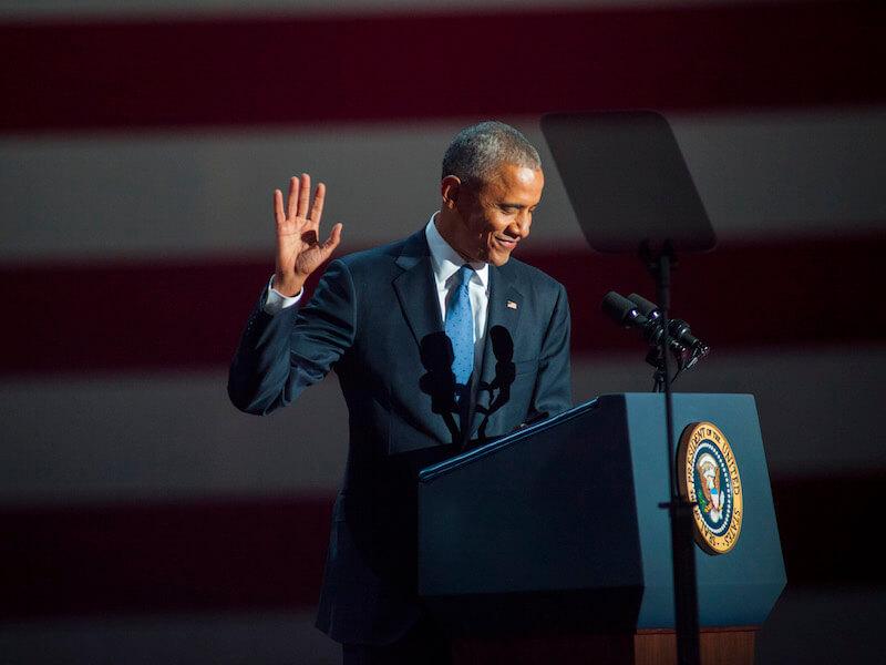 20170112_obama_top