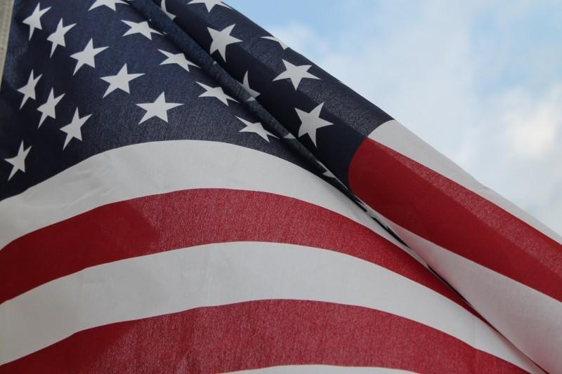 flag-united-states-america-american-symbol-usa
