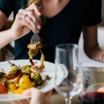 頭の回転を悪くする3つの食習慣とは?(#738)