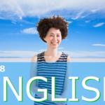 【先着早割あり】【6月27日】 体験英語コーチング募集!