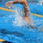 水泳のクロールは、英語で通じない?!(#810)