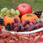 食欲の秋、英語で何と言う?(#852)