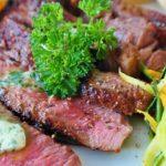 お肉の焼き加減、英語で何と言う?(#904)