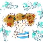 海外旅行前にリアルな情報を知る方法(#1171)