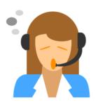 オンライン英会話、わからなさすぎて困りました!(#1230)