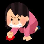 大慌て!単語をきちんと言えない?!(#1149)