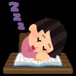 """英語の勉強が続かない""""理由""""を教えます(#1321)"""